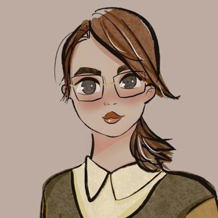 Chloe老师