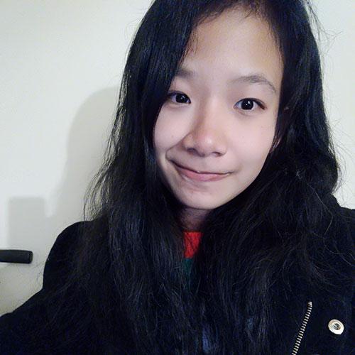 Emily-Xu
